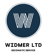 WindmerLtd_Logo-01