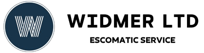 Widmer Engineering