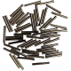 dowel pins supplier, dowel pin manufacturer, custom dowel pins